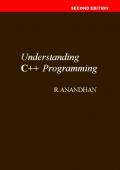 Understanding C++ Programming