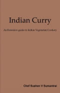 Indian Curry
