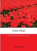 Little Nihar Series