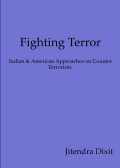 Fighting Terror