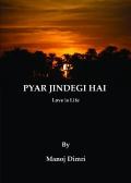 Pyar Jindegi Hai