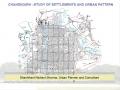 Chandigarh: Settlement and Urban Pattern (eBook)