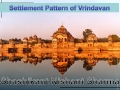 Settlement of Vrindavan (eBook)
