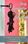 Seeing Opportunities Through Your Mind
