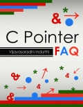 C Pointer FAQ