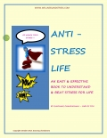 ANTI - STRESS LIFE (eBook)