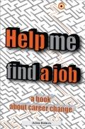 Help Me Find a Job