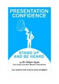 Presentation Confidence
