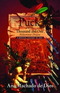 Puck And The Thousand And One Midsummer Dreams