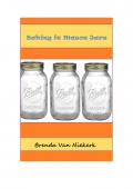 Baking in Mason Jars (eBook)