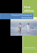 Financial Planning for Retirement (eBook)