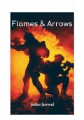 Flames & Arrows