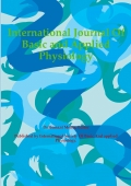 International Journal of Basic and Applied Physiology