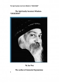The Spiritually Incorrect Wisdom-Oshoism (eBook)