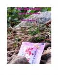 The Vigyapans (eBook)
