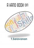 Handbook on Soft skills