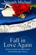 Fall in Love Again (eBook)