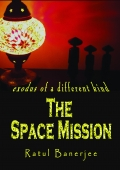 The Space Mission