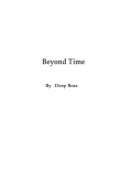 Beyond Time (eBook)