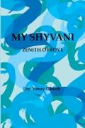 MY SHYVANI