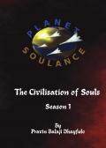 Planet Soulance - The Civilisation of Souls
