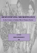 DEMYSTIFYING MICROFINANCE