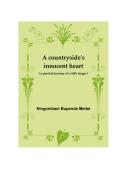 A countryside's innocent heart (eBook)