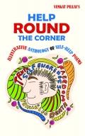 Help Round The Corner