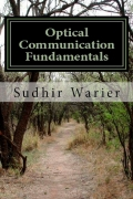 Optical Communication Fundamentals