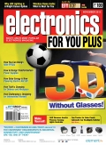 Electronics For You, November 2012