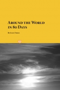 Around the World in 80 Days (eBook)