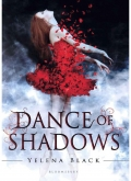 Dance of Shadows (Dance of Shadows - Trilogy)