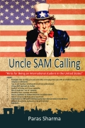 Uncle Sam Calling
