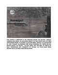 Honeypot (eBook)