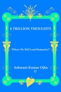 $ TRILLION THOUGHTS
