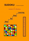 SUDOKU - The great mind game. (eBook)