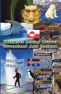 Ultimate Island Travel - Greenland And Iceland