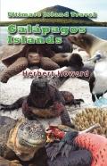 Ultimate Island Travel Galapagos Islands