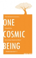 One Cosmic Being