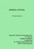 AWRAD-I-FATHIA