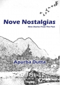 Nove Nostalgias (eBook)