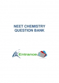 NEET CHEMISTRY QUESTION BANK (eBook)