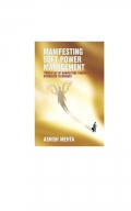 Manifesting Soft Power Management