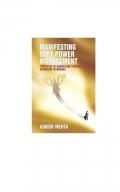 Manifesting Soft Power Management
