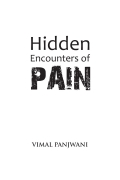 Hidden Encounters of Pain