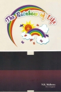 The Rainbow Of Life