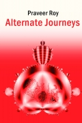 Alternate Journeys