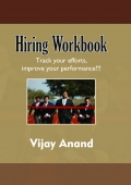 Hiring Workbook