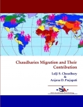 Chaudharies Migration and Their Contribution