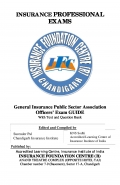 GIPSA Officers Promotional Exam